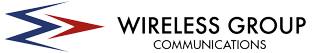 Logo Wireless Group